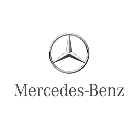 Commercial vehicles Mercedes - Benz