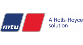 MTU A Rolls-Royce solution